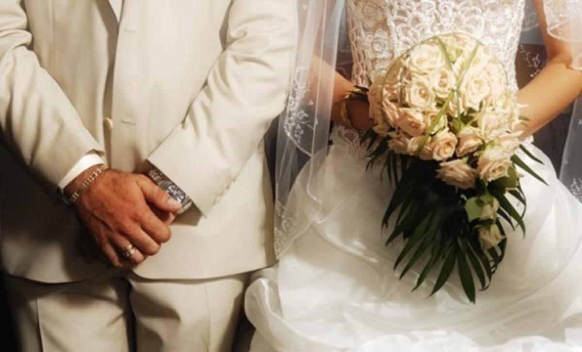Αχαϊα:Η νύφη το 'σκασε παραμονές του γάμου και… άφησε χρέη! | Newsit.gr