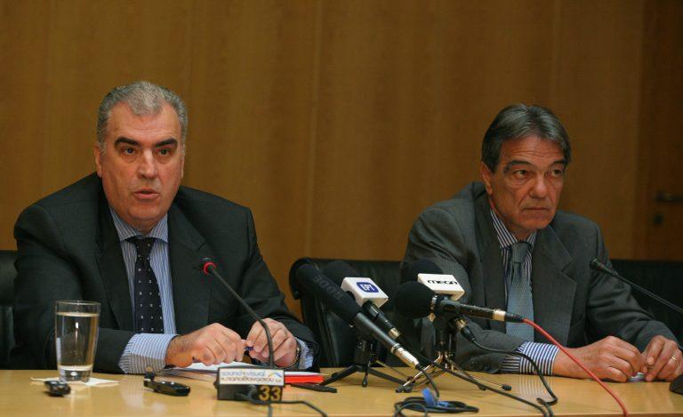 Μειώνεται δραστικά το κόστος για άδεια φορτηγών αυτοκινήτων   Newsit.gr