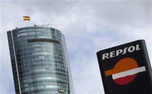Η Repsol ξεκινάει έρευνες για πετρέλαιο σε Ιωάννινα και Αιτωλοακαρνανία
