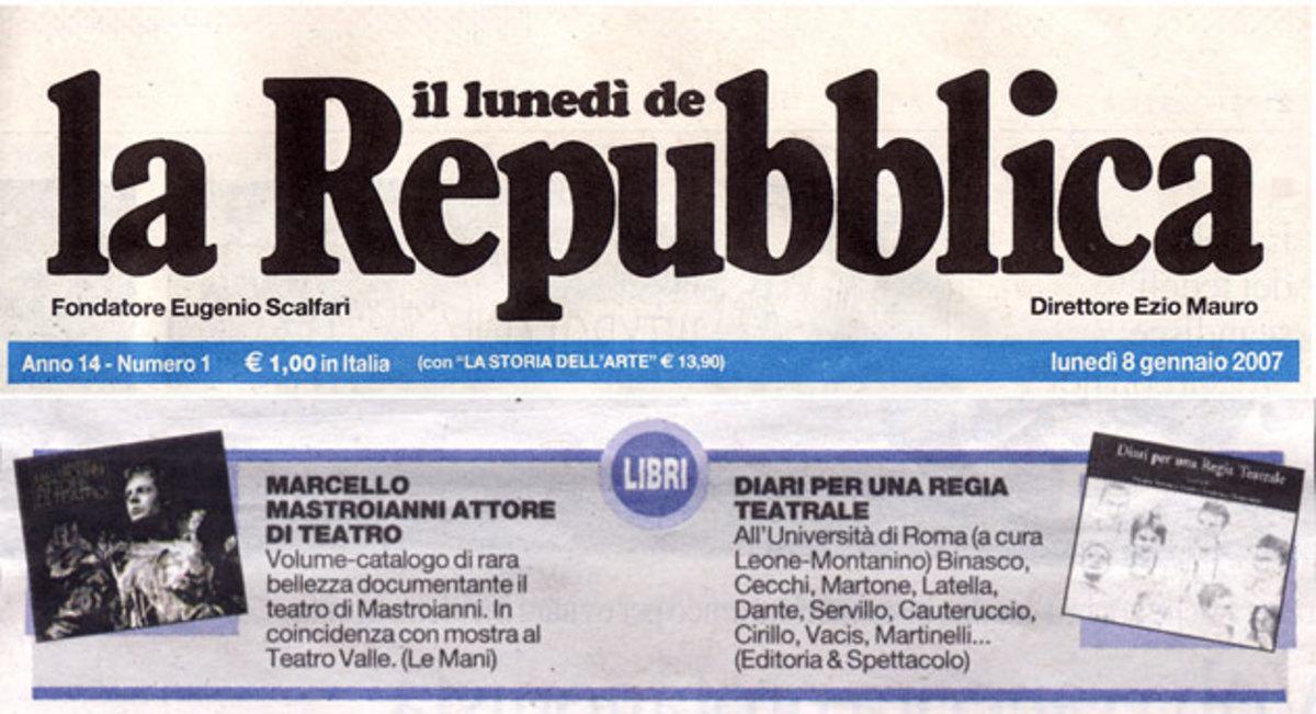 Ολοσέλιδο ιταλικό άρθρο για τον τομέα της Yγείας στην Ελλάδα | Newsit.gr