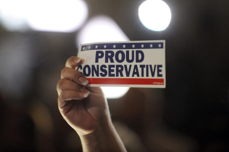 Στους Ρεπουμπλικάνους ο έλεγχος του Κογκρέσου – Με την πλάτη στον τοίχο ο Ομπάμα | Newsit.gr