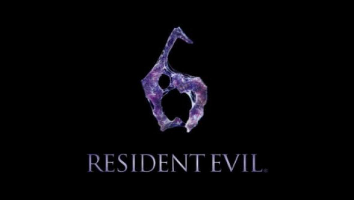 To Resident Evil 6 έρχεται και στο Steam!   Newsit.gr