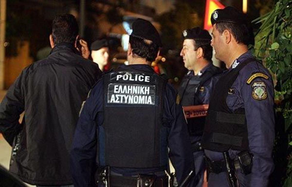 Διαρρήκτες έκλεψαν λεφτά και αυτοκίνητο | Newsit.gr