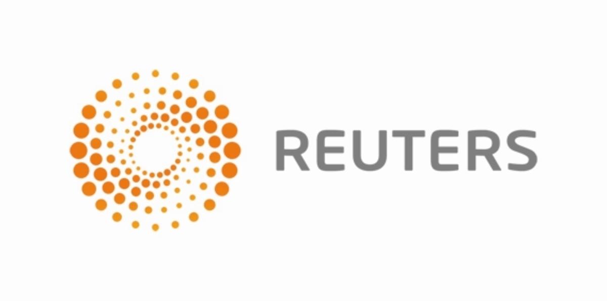 Reuters: σε 4-6 εβδομάδες η έκθεση της τρόικας | Newsit.gr