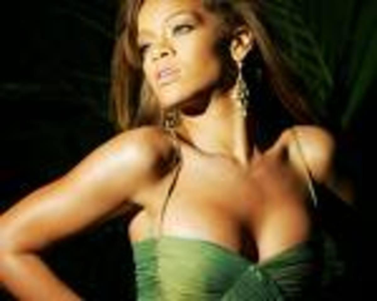Μετάνιωσε για τον ξυλοδαρμό ο φίλος της Rihanna | Newsit.gr