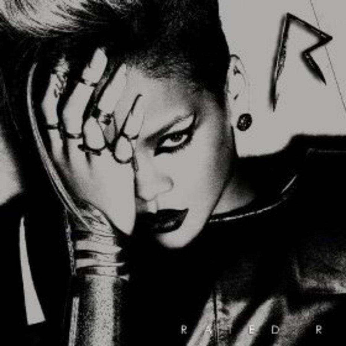 Η Rihanna και οι εμφανίσεις της στην τηλεόραση!   Newsit.gr