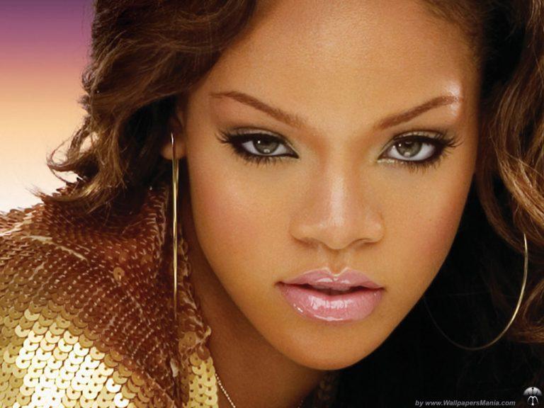 H Rihanna βραβεύεται με ¨ Glamour¨ | Newsit.gr