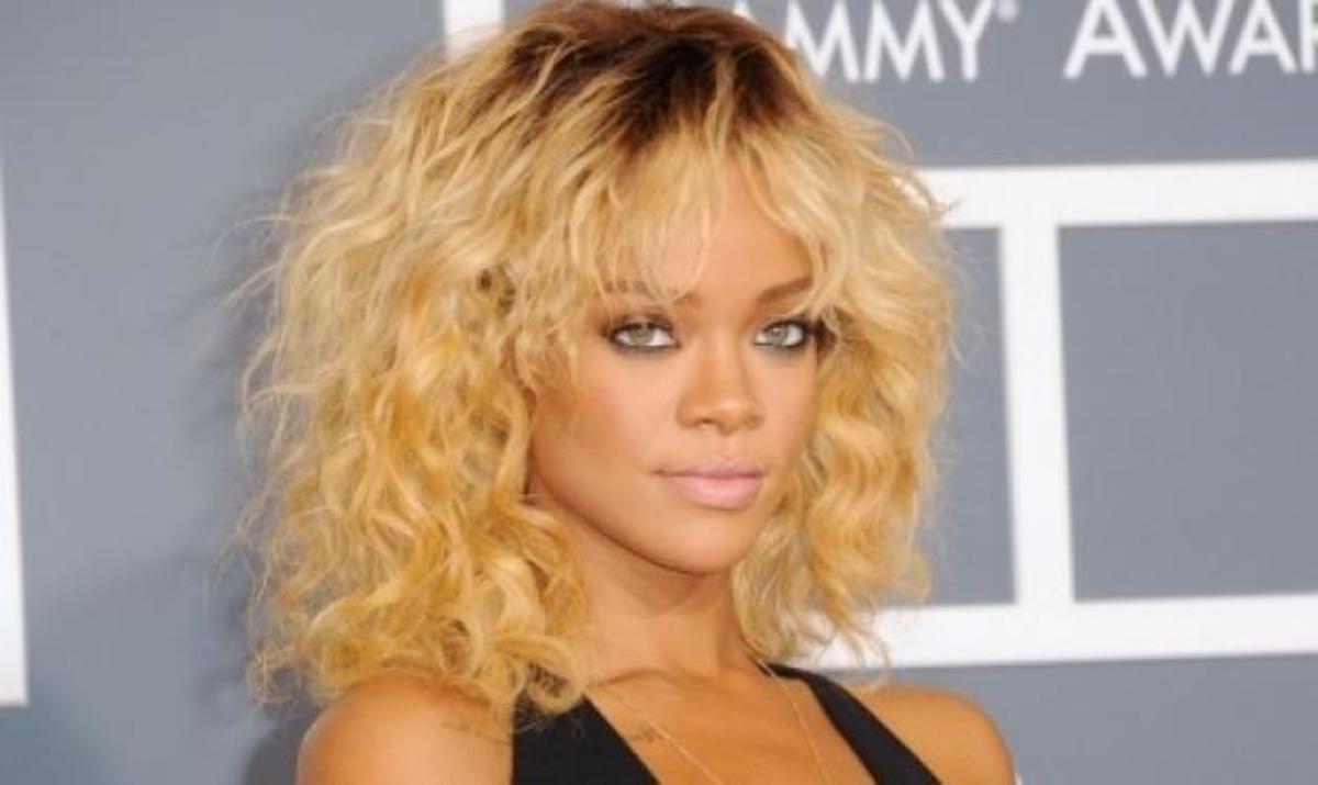 Rihanna – Kutcher: Κάτι τρέχει μεταξύ τους εδώ και οχτώ εβδομάδες! | Newsit.gr