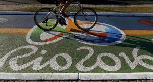 ΕΡΤ: Έτοιμη για τους Ολυμπιακούς Αγώνες