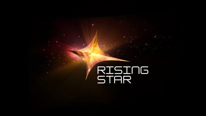 Ποιος παίκτης αποχώρησε από το Rising Star στο 14ο live; | Newsit.gr