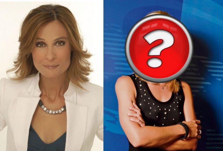 Ποια παρουσιάστρια θα αντικαταστήσει την Γιώτα Μιχαλοπούλου; | Newsit.gr