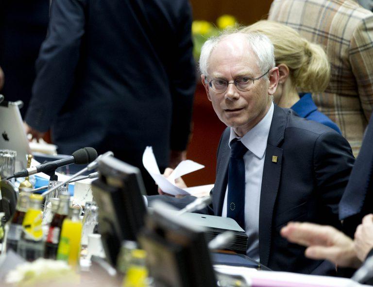 Αναβάλλεται η Σύνοδος Ευρώπης με Ιαπωνία εξαιτίας της Κύπρου   Newsit.gr