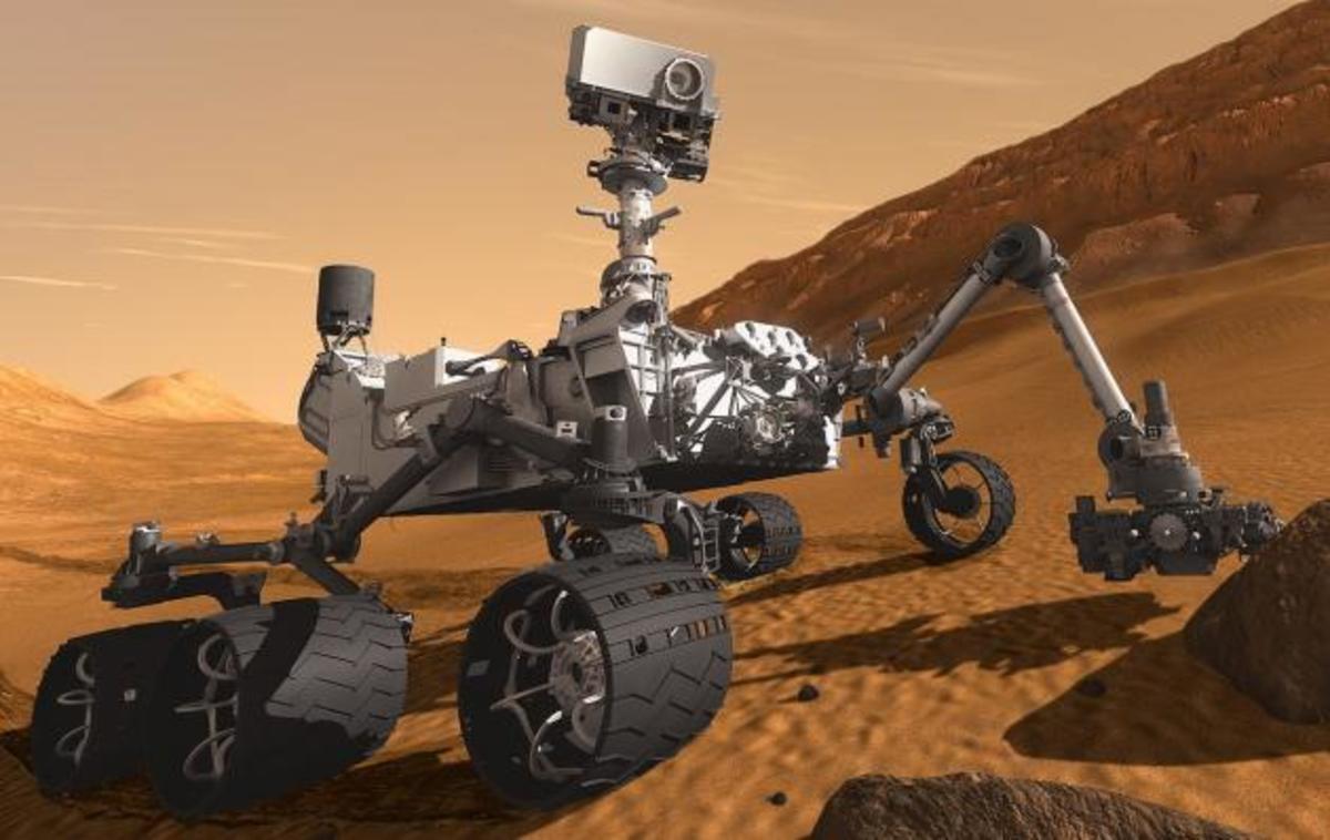 Το top 5 των τεχνολογικών επιτευγμάτων του 2012, έχει Έλληνες! | Newsit.gr