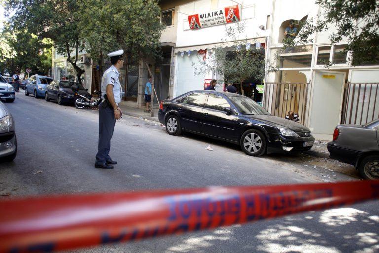 Ρόδος: Έκανε «χοντρή» μπάζα από… τα ψιλικά!   Newsit.gr