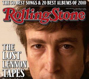 Rolling Stone: Το εξαγόρασε μια start up από την Σιγκαπούρη!