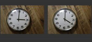 Πότε αλλάζει η ώρα και γιατί
