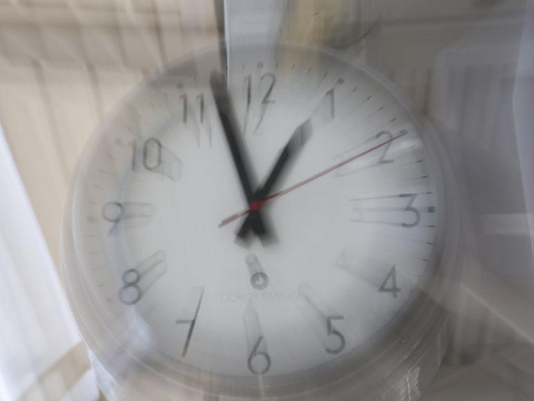 Αλλαγή ώρας 2016  Πότε θα γυρίσουμε τα ρολόγια μας μια ώρα μπροστά ... d7e504e3dd5