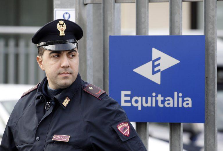 Έκρηξη παγιδευμένου φακέλου με ένα τραυματία σε φοροεισπρακτική εταιρεία στη Ρώμη | Newsit.gr