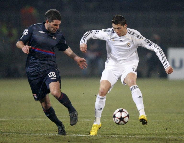 Οι πιο ακριβοπληρωμένοι παίκτες | Newsit.gr