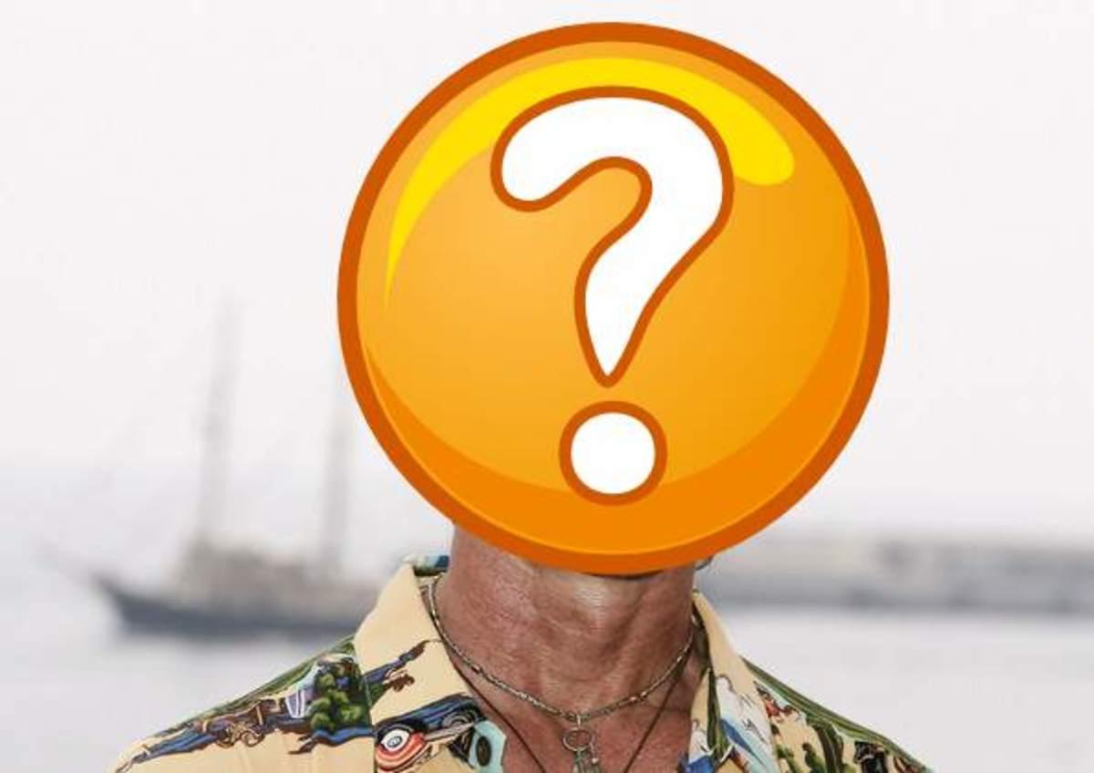 Πασίγνωστος ηθοποιός απολύθηκε μετά από 25 χρόνια παρουσίας σε τηλεοπτική σειρά ! | Newsit.gr
