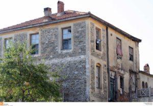 Απαλλαγή τριών ζηλωτών μοναχών της μονής Εσφιγμένου που κατηγορούνταν για υπεξαίρεση