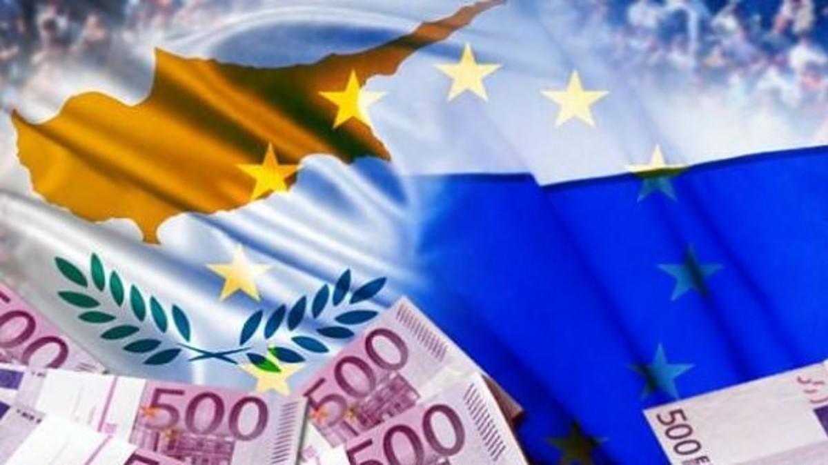 Ποια ανταλλάγματα ζητάει η Ρωσία για να σώσει την Κύπρο | Newsit.gr