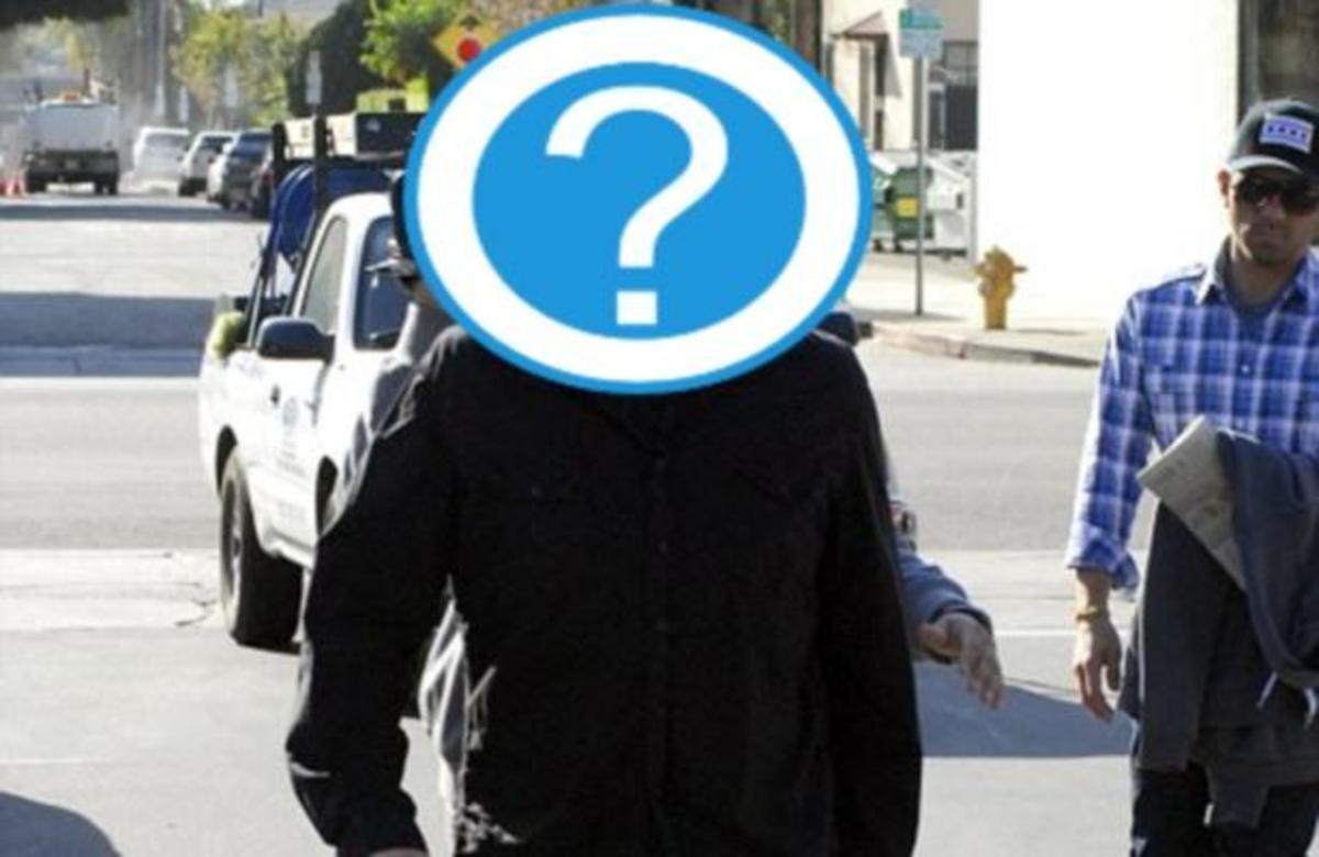 Αξύριστος και… αναμαλλιασμένος, ο David Schwimmer δεν θυμίζει και πολύ τον Ross από τα ΦΙΛΑΡΑΚΙΑ!   Newsit.gr