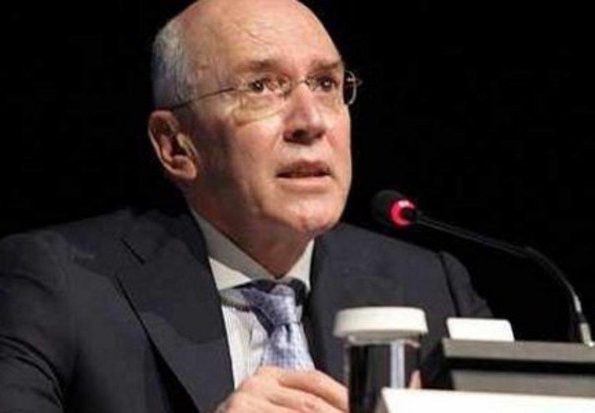 Οι χρηματοπιστωτικοί κίνδυνοι στην παγκόσμια, ευρωπαϊκή και ελληνική οικονομία | Newsit.gr