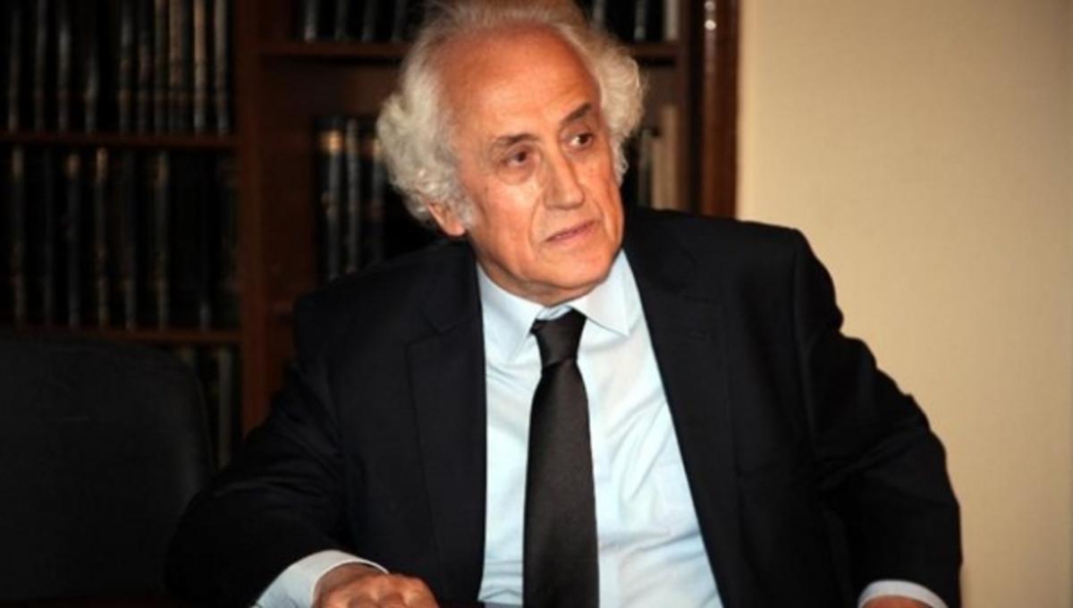 Δεύτερο χειρουργείο για Ρουπακιώτη! | Newsit.gr