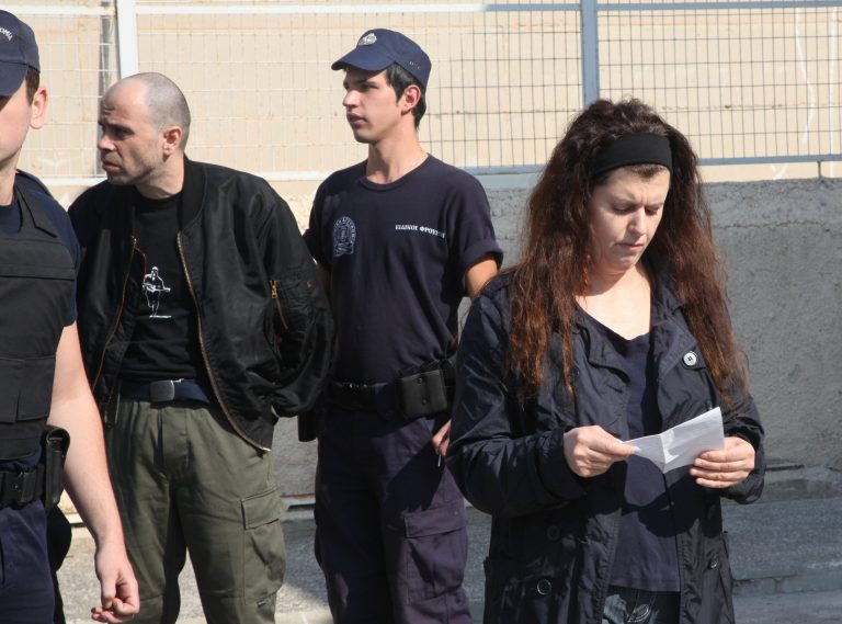 Μέγα δικαστικό σκάνδαλο – Εξαφανίστηκαν βασικοί κατηγορούμενοι για τον Επαναστατικό Αγώνα | Newsit.gr