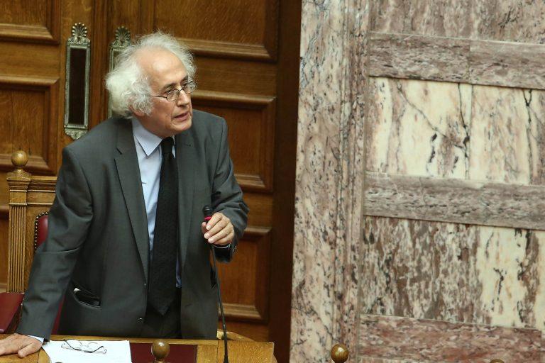 Την Τρίτη η τρόικα «βλέπει» τον υπουργό Δικαιοσύνης | Newsit.gr