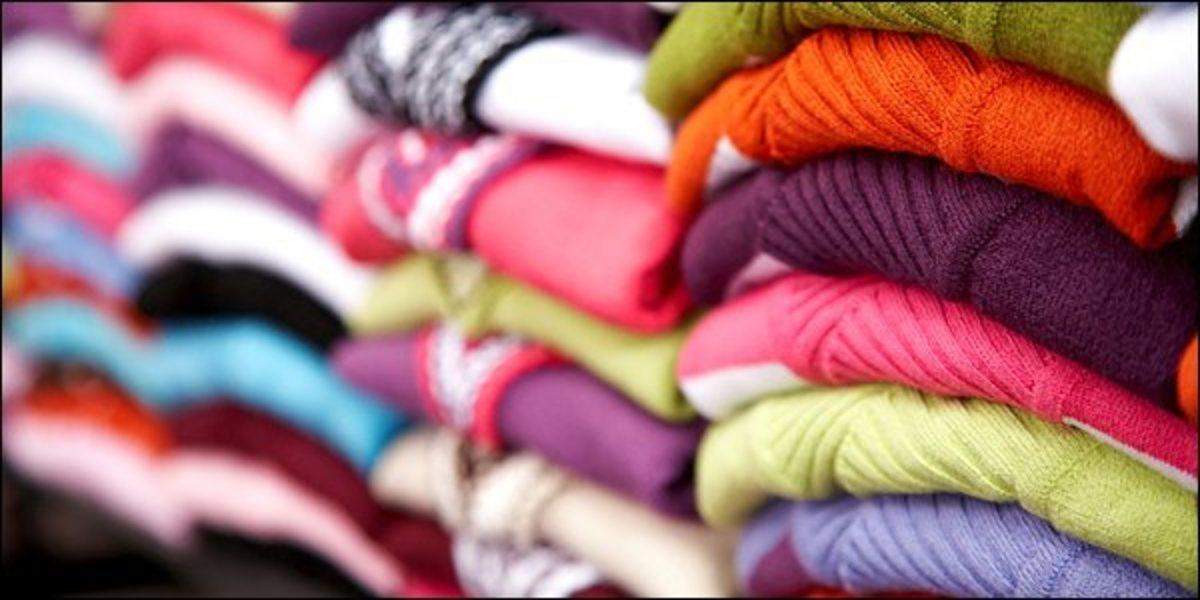Είχαν ρημάξει καταστήματα ρούχων και παπουτσιών | Newsit.gr