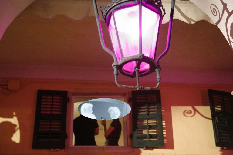 Τρίπολη: Τη μέρα σερβιτόρος, το βράδυ ιερόδουλη!   Newsit.gr