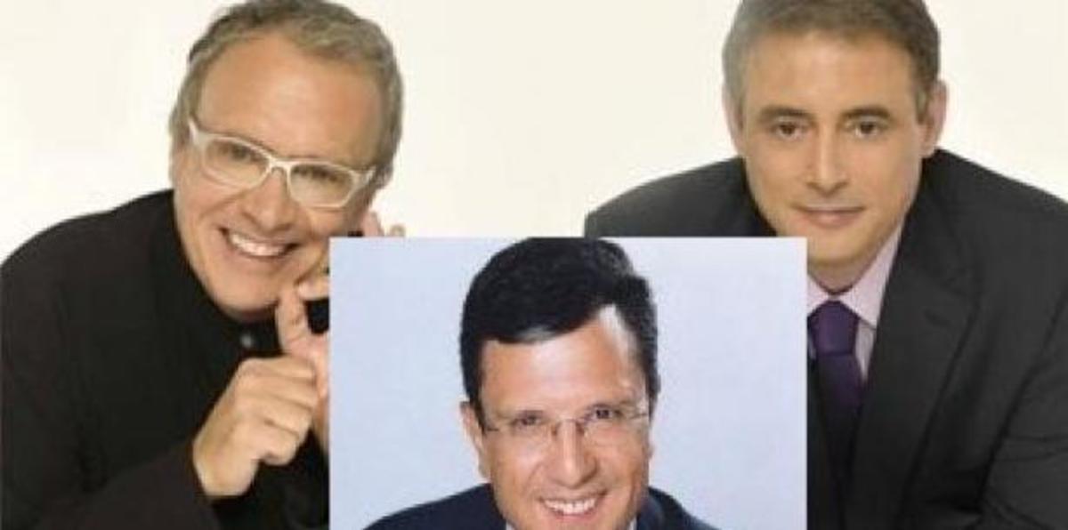 Ποιός κέρδισε στη μάχη της πρωινής ενημέρωσης χθες ;   Newsit.gr