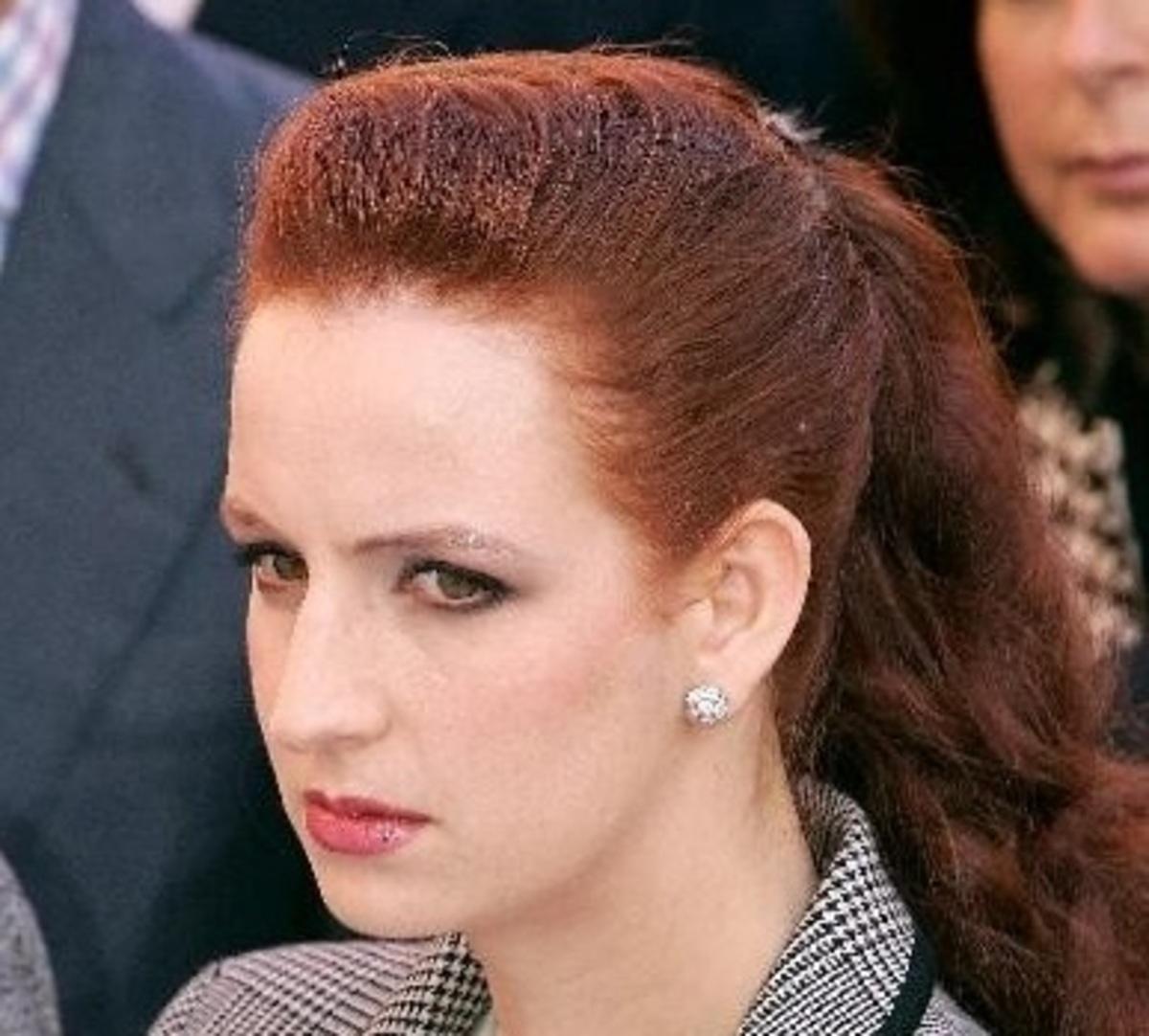 Ηλεία: Η πανέμορφη πριγκίπισσα του Μαρόκου και πάλι στην Ελλάδα, για διακοπές! | Newsit.gr
