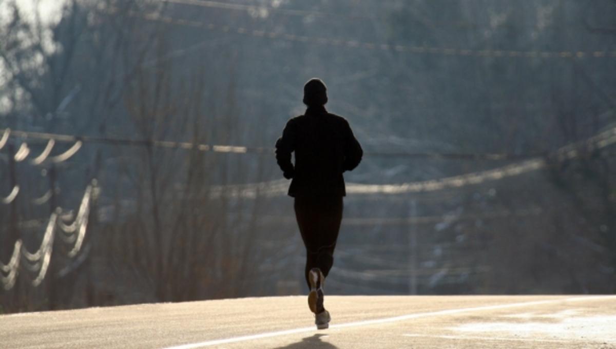 Τρέξτε …για να σωθείτε το νέο χρόνο! Συμβουλές για άθληση εξπρές και καλή υγεία μετά τις γιορτές | Newsit.gr