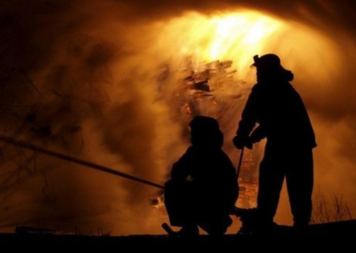 Ρωσία: Κάηκαν ζωντανοί 14 εργάτες | Newsit.gr