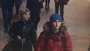 Αγία Πετρούπολη: Ο τρομοκράτης είχε περάσει από την Τουρκία! Εξαφανίστηκε μυστηριωδώς το 2015