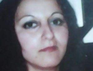 Εύβοια: Συγκλονίζει ο σύζυγος της Γιάννας Παπαγεωργίου που πέθανε λίγο πριν γεννήσει – Οι άγνωστες αλήθειες της ανείπωτης τραγωδίας [pics]