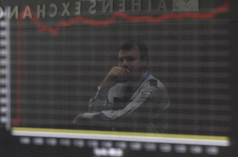 Χαράτσι 20% για φόρο υπεραξίας στις μετοχές   Newsit.gr