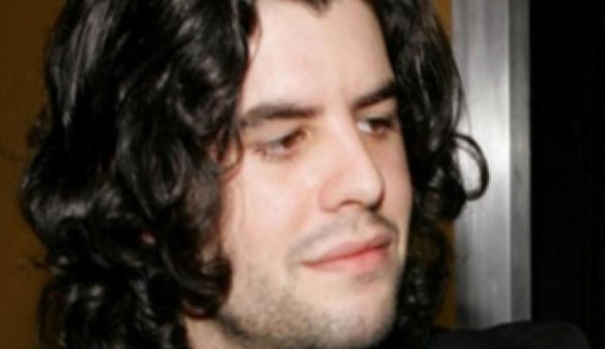 Μυστήριο καλύπτει το θάνατο του Sage Stallone – Ανέβασε φωτό 17 ώρες πριν πεθάνει   Newsit.gr