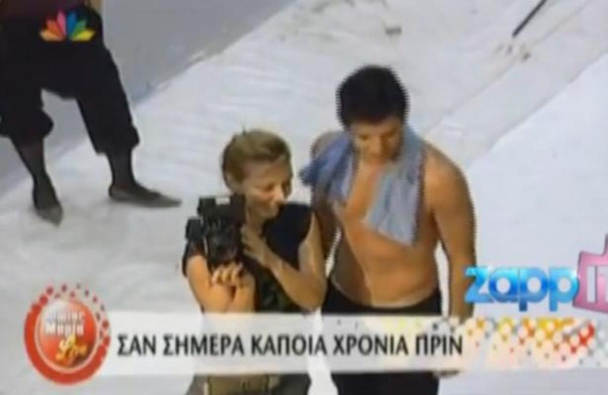 Όσα συνέβησαν σαν σήμερα… πριν από πολλά χρόνια! | Newsit.gr