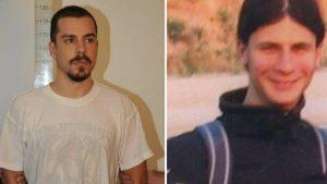 Ελεύθεροι αλλά… στη φυλακή Σακκάς – Σεϊσίδης