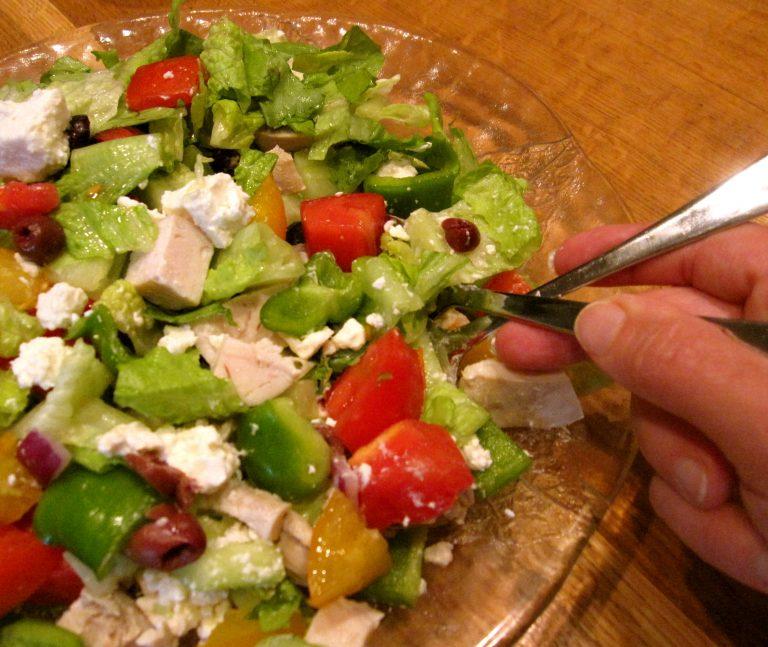 Μεσογειακή διατροφή και η σημασία της για την υγεία και την Ελλάδα | Newsit.gr