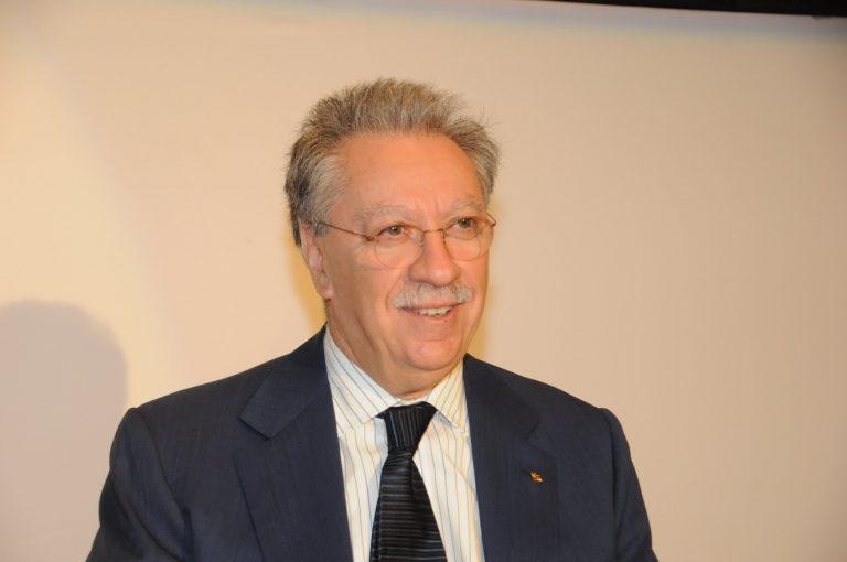 Η Πειραιώς περιμένει «επιθέσεις» μετά την πρόταση για συγχώνευση με την ΑΤΕ | Newsit.gr