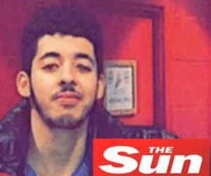 Μάντσεστερ: Το πρόσωπο που σκόρπισε το θάνατο – Αυτός είναι ο Σαλμάν Αμπεντί – Τα ταξίδια στη Λιβύη και τη Συρία πριν τη σφαγή