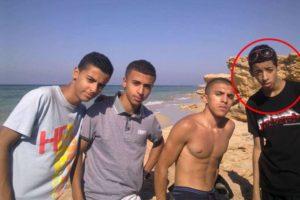 Σαλμάν Αμπέντι: Από ήσυχο αγόρι, σφαγέας παιδιών – Οι διακοπές στη Λιβύη και το σημείο καμπής που τον έκανε τζιχαντιστή