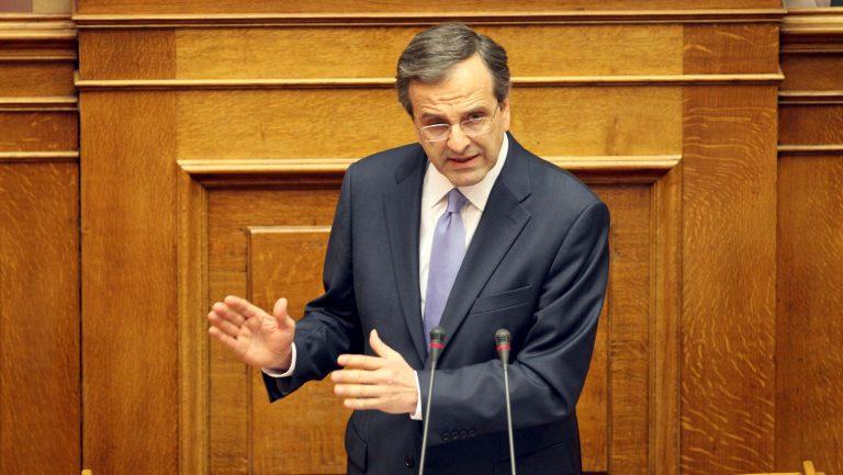 «Ωραία τα είπα»΄σκέφτηκε και αυτοχειροκροτήθηκε | Newsit.gr