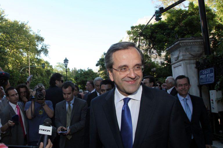 Με άγριες διαθέσεις επιστρέφει η τρόικα – Προετοιμασία στην κυβέρνηση για τις μεταρρυθμίσεις που υστερούν – Τι θα ζητήσει το οικονομικό επιτελείο   Newsit.gr
