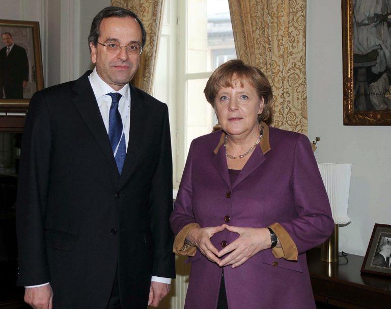 Τίτλος πρόκληση από την Independent:»Ο Έλληνας ζητιάνος βγήκε στη γύρα»   Newsit.gr